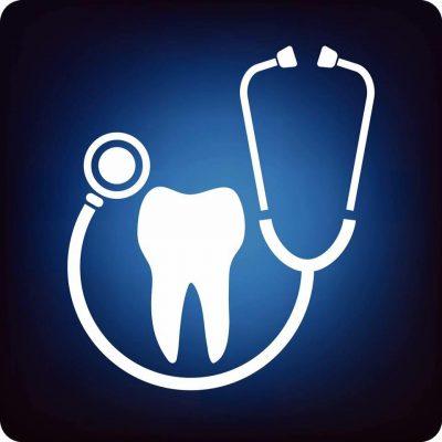 Clínica de Salud Oral y Estética Dental