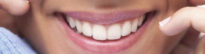 Clínica Dental Gerardo Di Paolo (Argamsilla de Alba)