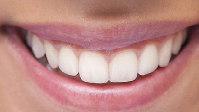 Clínica Dental Gerardo Di Paolo (Tomelloso)