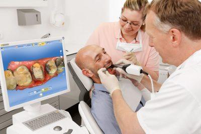 Centro Médico y Dental Dr.Lorente (Valencia)