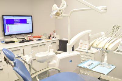 Landáburu Dental