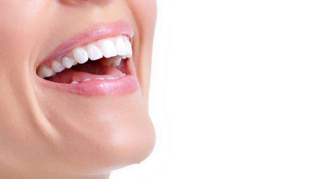 Müller Dental Wellness