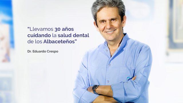 Crespo Dental