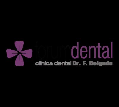Forum Dental